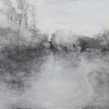 Laurie_Steen_graphite painting 10-16