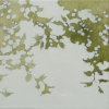 Laurie_Steen_...green as i remember it, Drawing 45-07