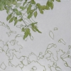 Laurie_Steen_,,,green as I remember it III.  Drawing 16-08