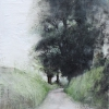 devon-landscape-drawing-11-08