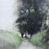 devon-landscape-drawing-11-08