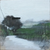 Devon-landscape-drawing-48