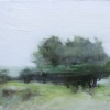 Devon-landscape-drawing-50
