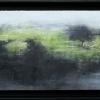 Devon-Landscape.-Drawing-45-09-Graphite-oil-gesso-on-wood-panel-24cm-x-30cm-x-3cm