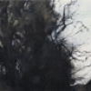 winter-view-fursdon-drawing-01-08-to-07-08