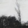 Winter View, Fursdon.  Drawing 05-08