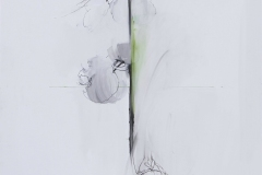 Laurie-Steen_spring sonnet 02-14