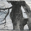 Laurie-Steen_elegy drawing 43-11