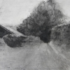 Laurie-Steen_somewhere,,, Graphite painting IV 14-11.jpeg