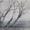Laurie-Steen_devon-landscape-marsh-farm,Drwg 10-10.jpeg