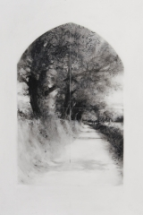 Laurie_Steen_drawing 04-17