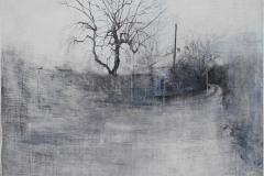 Laurie_Steen_graphite painting 11-16