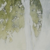 Laurie_Steen_memory-of-green-drawing-v-24-07