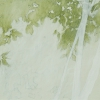 Laurie_Steen_memory-of-green-drawing-vii-26-07