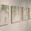 Memory of Green / Artfirm Oct. 07, 2