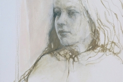 Laurie_Steen_Remembering Julia
