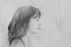 Laurie_Steen_Michaela study II, 08-11
