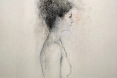 Laurie_Steen_Observation Drawing 06-04
