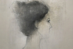 Laurie_Steen_Observation Drawing 07-04