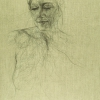 Laurie_Steen_Untitled Vertical II 1998