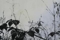 devon-landscape-drawing-16-08