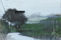 Devon-landscape-drawing-48