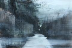 Devon-landscape-drawing-49
