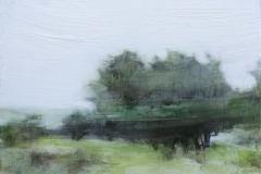 Devon-landscape-drawing-50