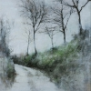 Devon-landscape-drawing-45