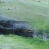 Devon-landscape-drawing-57