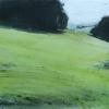 feild-V-drawing-53-09