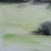 green-feild-study-11-drawin