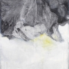 Laurie-Steen_elegy drawing 11-15 graphite painting