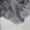 Laurie-Steen_elegy drawing 13-15