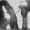 Laurie-Steen_elegy drawing 44-11