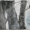 Laurie-Steen_elegy drawing 45-11