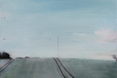 Laurie-Steen_blue-sky-field. Landstill 26-11.jpeg
