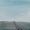 Laurie-Steen_blue-sky-field. Landstill 26-11.jpeg