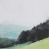 Laurie-Steen_canadian-landscape-42-11.jpeg