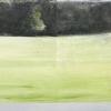 Laurie-Steen_Familiar field II, 16-11.jpeg