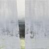 Laurie-Steen_Familiar field IV, 38-11.jpeg