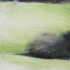 Laurie-Steen_Field XII 35-11.jpeg