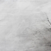 Laurie-Steen_here-and-there-graphite-painting-12-11.jpeg