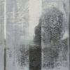 Laurie-Steen_Landstill 42-11.jpeg